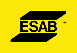 ESAB Vamberk Group member - world producer of filler metals that meet the requirements of AWS classification and SFA specifications according to ASME Sec. II Part C. Together with representatives from ESAB we realize the program at conferences mainly in the area of ASME.